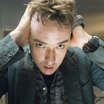 Cusack proves his ability to carry a film completely on his own