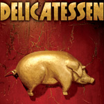 Style is king in Jeunet's Delicatessen