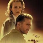 Miramax 2-DVD set brings modern masterpiece to home video
