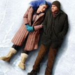 At its core, Eternal Sunshine is a romance