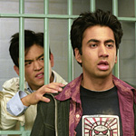 H&K2: Harold and Kumar Go to Prison