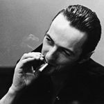 Strummer was a punk in every beautiful sense of the term