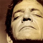 Even Schnabel can't deliver more than footage of Lou Reed