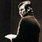 Tarkovsky gets his Moscow Elegy from Sokurov