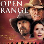 Costner's western gets a surprisingly good DVD