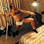Pornography beats selling encyclopedias for money and fun
