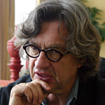 Music always plays a significant role in Wenders' films