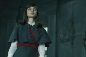 Victoria Winters (Bella Heathcote)