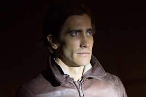 Jake Gyllenhaal is a Nightcrawler