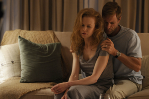 Kidman shows us what grief looks like