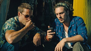 Savages takes a blistering look at the drug trade
