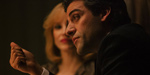 Isaac and Chastain endure A Most Violent Year
