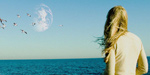 Marling ponders Another Earth