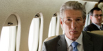 Gere enters Arbitrage