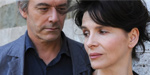 Shimell and Binoche are Certified Copies