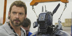 Jackman partners with Chappie