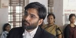 First-time director Chaitanya Tamhane goes to Court