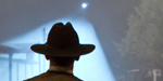 Cowboys & Aliens delivers what it promises