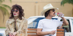 Leto and McConnaughey found the Dallas Buyers Club
