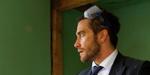 Gyllenhaal begins demolition on his former life