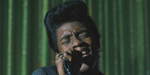 Boseman Gets On Up