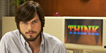 Kutcher not bad at his Jobs