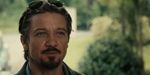 Don't Kill Jeremy Renner
