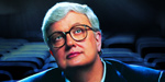 More than movies, Ebert loved Life Itself