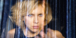 Johansson reverts back to Lucy