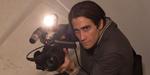 Gyllenhaal Crawls the Night
