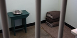 Mandela's Miracle involved 17 years in this cell