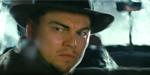 DiCaprio can't escape Shutter Island