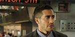Gyllenhaal seeks the Source Code