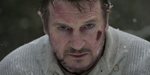Neeson dons The Grey