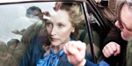 Streep rules with an Iron Lady