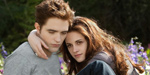 Pattinson, Stewark bask in the Breaking Dawn