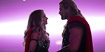 The Hulk in Ragnarok