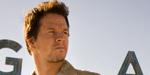 Wahlberg reaches the Age of Extinction