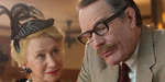 Cranston lives the life of Trumbo
